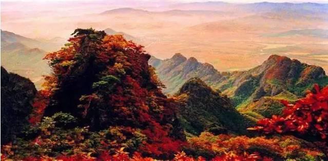 一个美丽而又遥远的地方 充满着异国风情边境小城 乌苏里江水起波浪